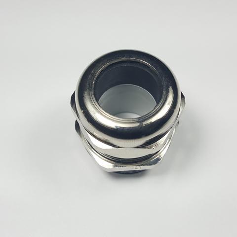 Oukerui Pg 21 Metal Cord Grip Eec2205