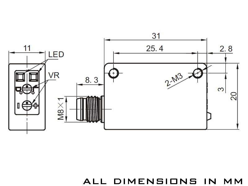 omega m12 wiring diagram trusted wiring diagrams u2022 rh autoglas stadtroda de