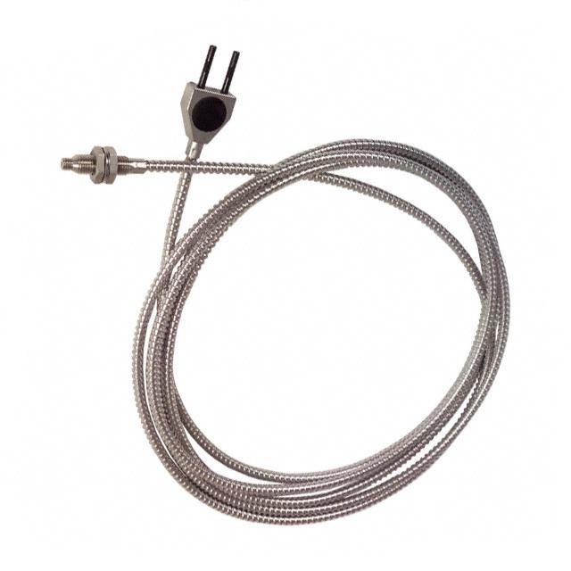 omron omron e32 d61 s 2m fiber optic cable efc0002 omron e32 d61 s 2m fiber optic cable efc0002