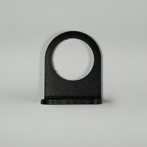 M18 Sensor Mounting Bracket Esa0001