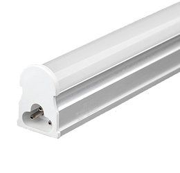 Enclosed LED Tube T5 300mm 6W 85-265VAC White Enclosed LED Tube T5 300mm 6W 85-265VAC White