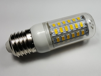 LED Corn bulb Cold White