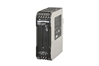 Omron S8VK-C12024 DIN rail power supply  Omron S8VK-C12024 DIN rail power supply, power supply, omron dc power suppy, 24 vdc 5 amps,