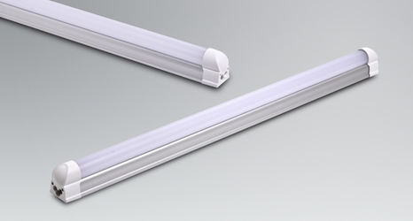 Enclosed LED Tube T5 600mm Enclosed LED Tube T5 600mm, Cabinet light, led light, go green light,